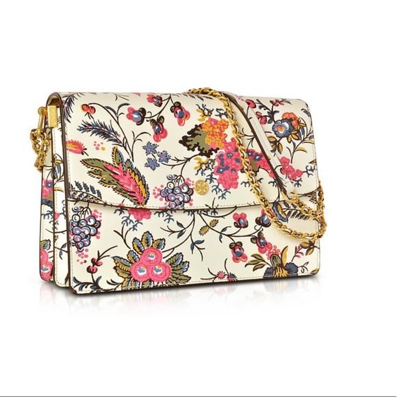 Tory Burch Handbags - SALE!!!! Tory Burch Purse 💐